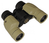 Бинокль Leupold BX-1 Yosemite 8x30 Natural Арт: 67730