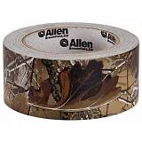 Лента камуфляжная Allen Green Camo Duct Tape 42. Арт: 42